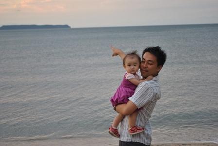 20110814hamasakikaigan_9.jpg