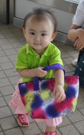 20110815Kagamiyama_2.jpg