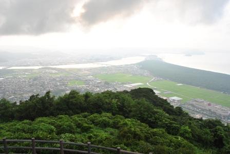 20110815Kagamiyama_4.jpg