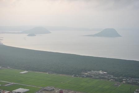 20110815Kagamiyama_5.jpg