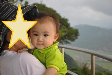 20110815Kagamiyama_6.jpg