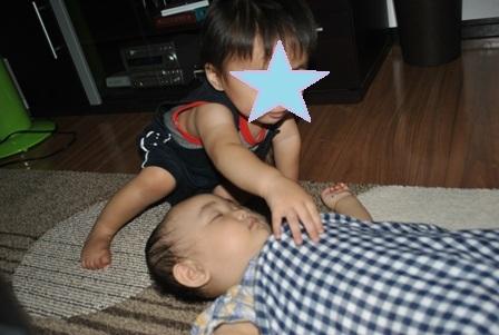 20110815Ktei_1.jpg