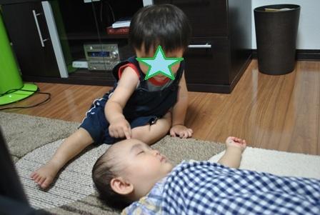 20110815Ktei_2.jpg