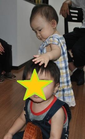 20110815Ktei_6.jpg