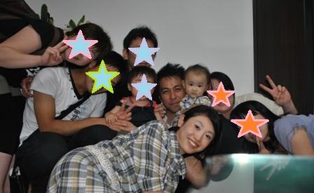 20110815Ktei_8.jpg