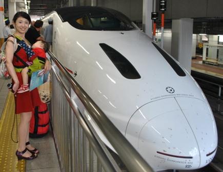 20110817Tsubame_1.jpg