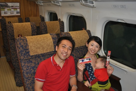 20110817Tsubame_6.jpg