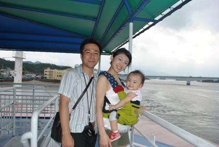20110818Amakusa_14.jpg