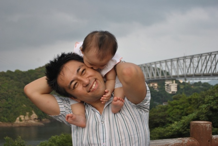 20110818Amakusa_16.jpg