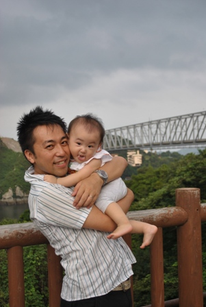 20110818Amakusa_18.jpg