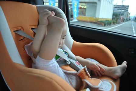 20110818Amakusa_2.jpg