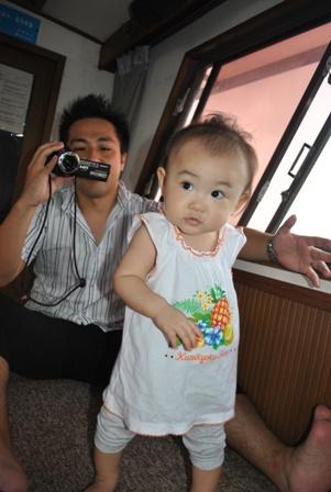 20110818Amakusa_6.jpg