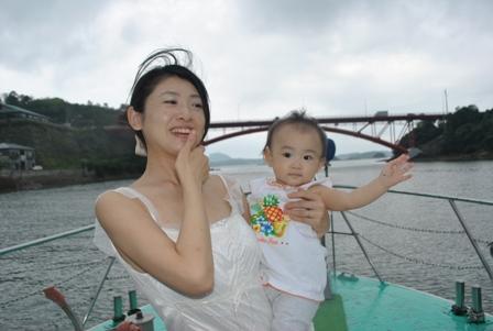 20110818Amakusa_8.jpg