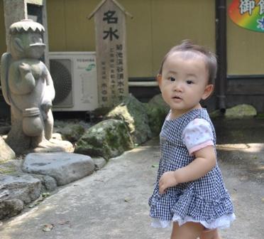 20110819Kikuchikeikoku_1.jpg