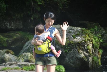 20110819Kikuchikeikoku_16.jpg