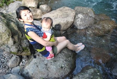 20110819Kikuchikeikoku_17.jpg