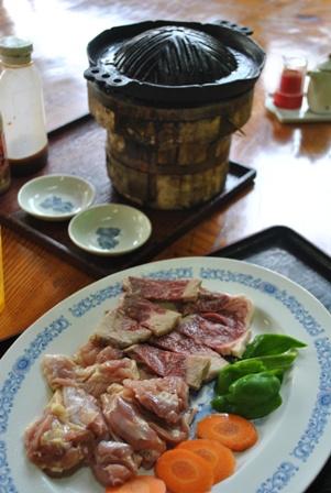 20110819Kikuchikeikoku_2.jpg