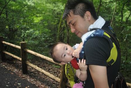 20110819Kikuchikeikoku_20.jpg