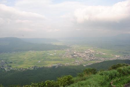 20110819Kikuchikeikoku_21.jpg