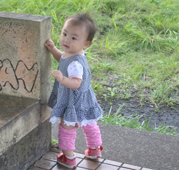 20110819Kikuchikeikoku_23.jpg