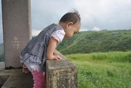 20110819Kikuchikeikoku_24.jpg