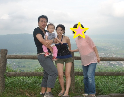 20110819Kikuchikeikoku_25.jpg