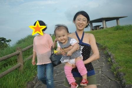 20110819Kikuchikeikoku_29.jpg