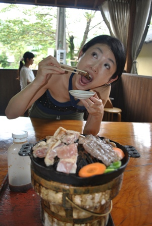 20110819Kikuchikeikoku_3.jpg