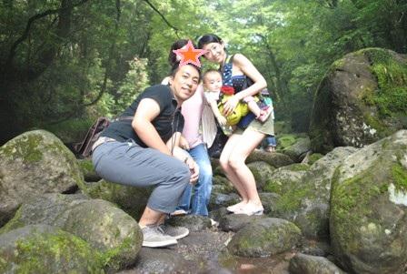 20110819Kikuchikeikoku_6.jpg