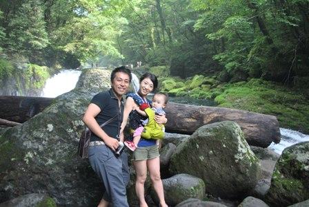 20110819Kikuchikeikoku_8.jpg