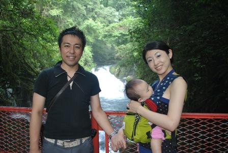 20110819Kikuchikeikoku_9.jpg