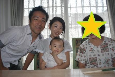 20110820Fontana_1.jpg