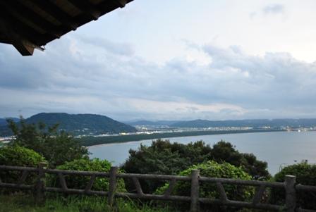 20110814 Uomidai_4