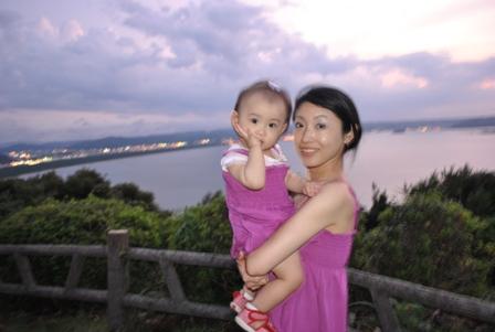 20110814 Uomidai_3
