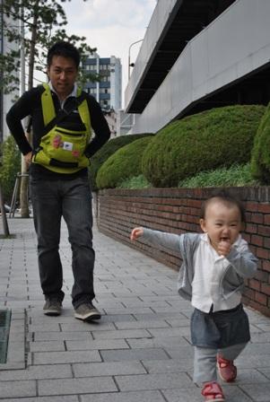 Korea_2.jpg