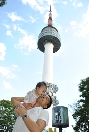 Korea_7.jpg