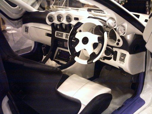 AM2004_GTO_06.jpg