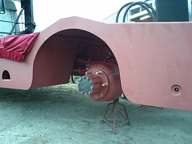 CA350160.jpg