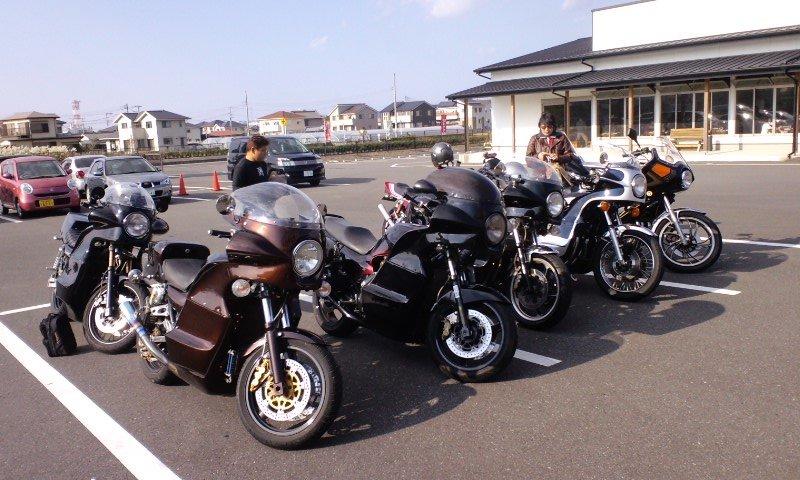 KAZE_TOURING01.jpg