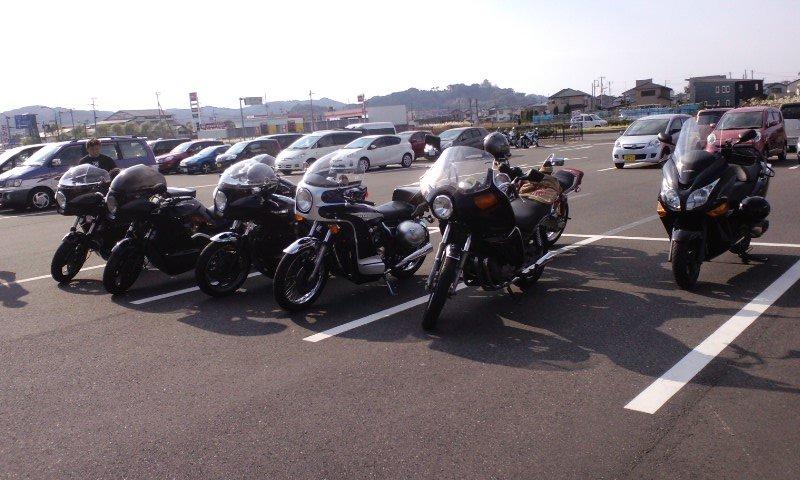 KAZE_TOURING02.jpg