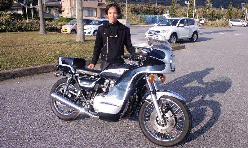 Yukizo37san_01.jpg