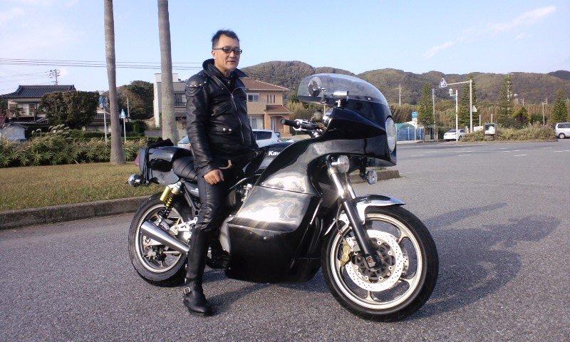 yamashitasan_ZEPHER1100_01.jpg