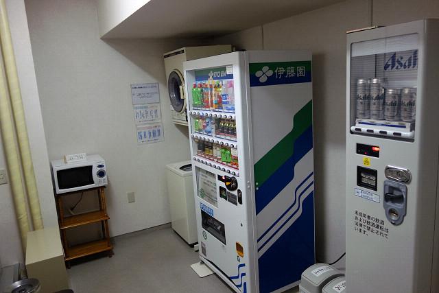 hokkaido2013w0218.jpg