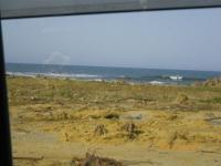 s_hara_beach.jpg