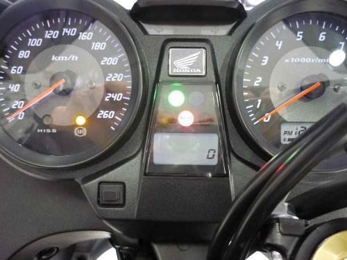 20101127納車003