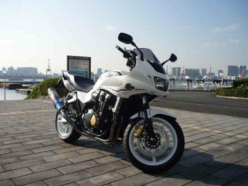 20101127納車004