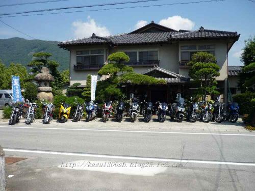 07月24日 石和・富士ツー02