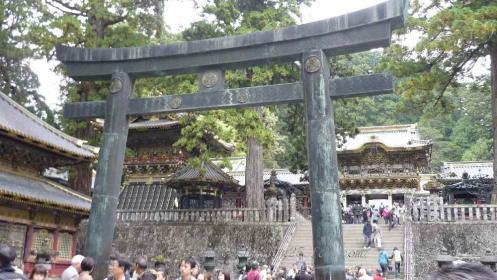 10月23日 福島・栃木ツー03