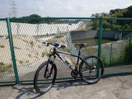 20100601asa.jpg