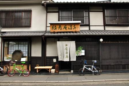 20100621konnpeitou2.jpg